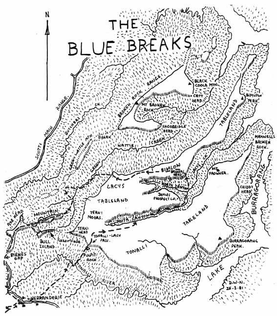Blue_Breaks_Map