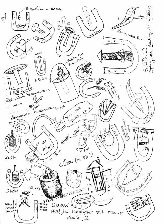 Log_Book_Symbols