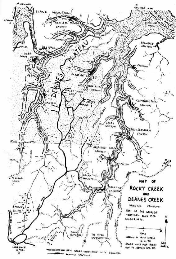 rocky_creek_map