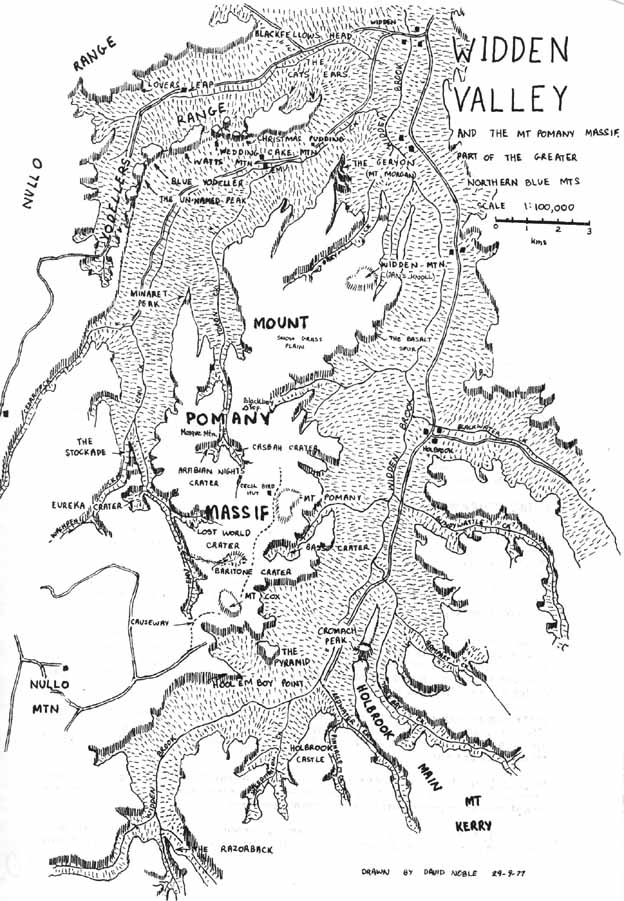 widden_map