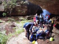 www.david-noble.net-canyoning-2007-wdwdiitr-imgp5513