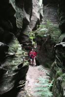 www.david-noble.net-canyoning-2008-foc-foc08-68