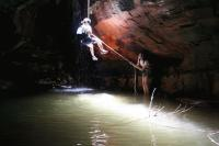 www.david-noble.net-canyoning-2008-dalpura-img_5784