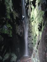 Kanangra Canyons